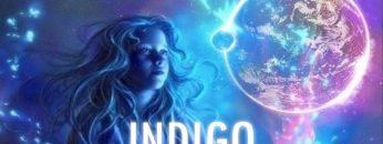 Indigo Kinder – schockierende Entdeckung über Indigo