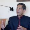 Prof. Dr. Bhakdi
