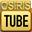 osiris.tube